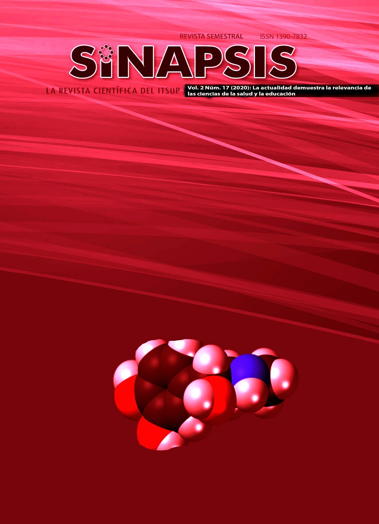 Ver Vol. 1 Núm. 16 (2020): La actualidad demuestra la relevancia de las ciencias de la salud y la educación