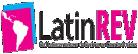 Higia de la Salus en LatinRev